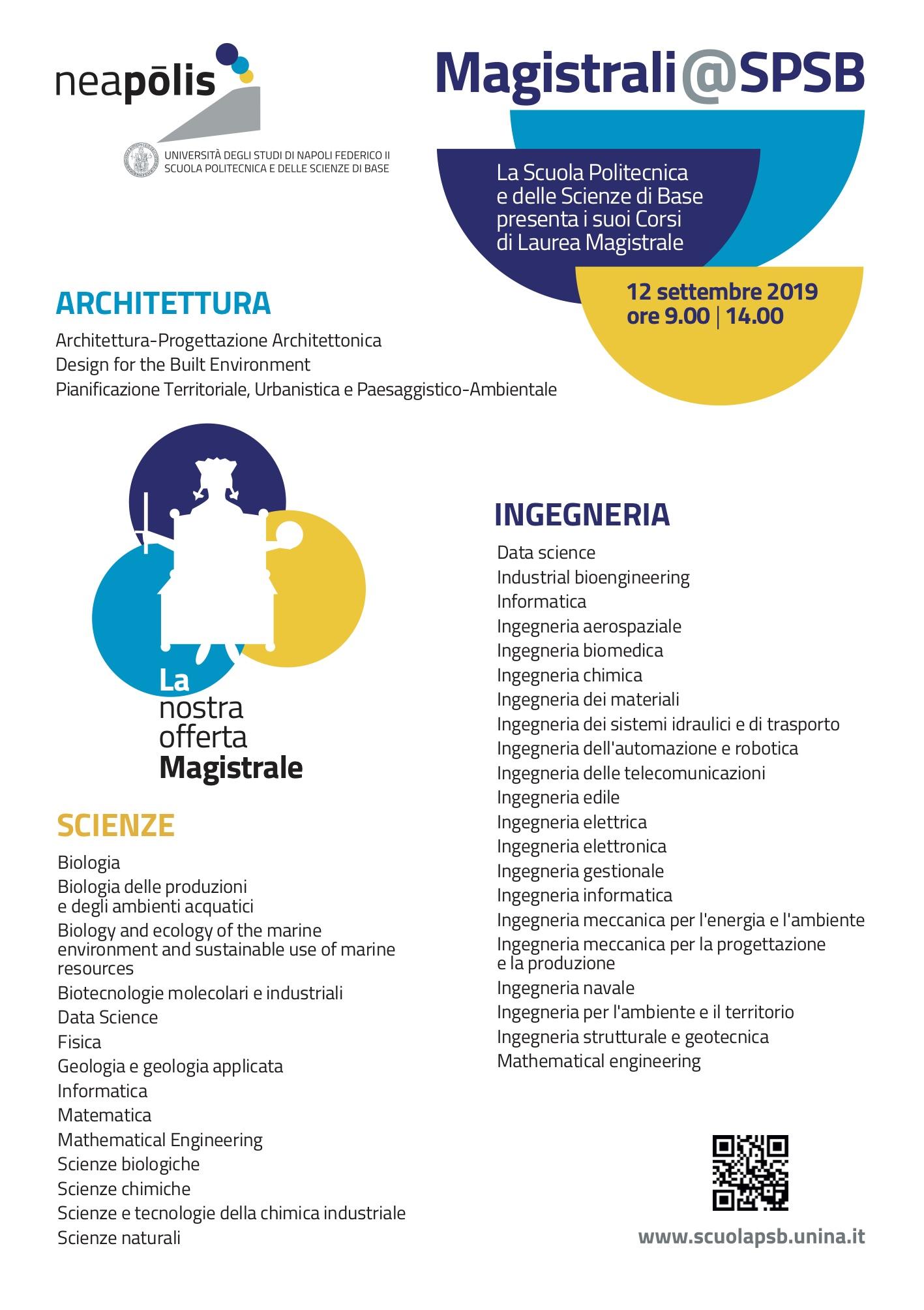 Calendario Esami Unina Ingegneria Meccanica.Dipartimento Di Matematica E Applicazioni Renato Caccioppoli